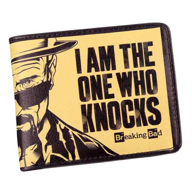 breaking bad shop wallet heisenberg