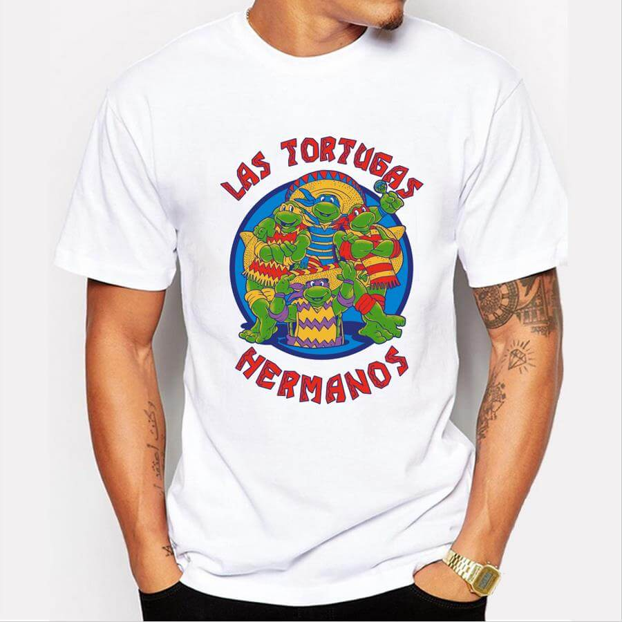 3 hermanos clothing store