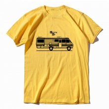 CLASSIC COOKING RV T-SHIRT